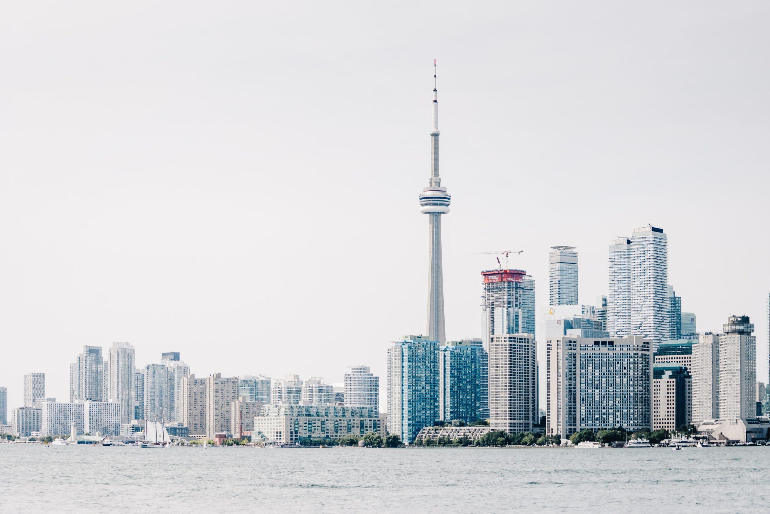GIC 2017 – Toronto, Canada Program
